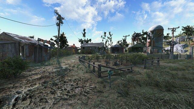 Fallout4 2021-08-02 16-47-10-22.jpg
