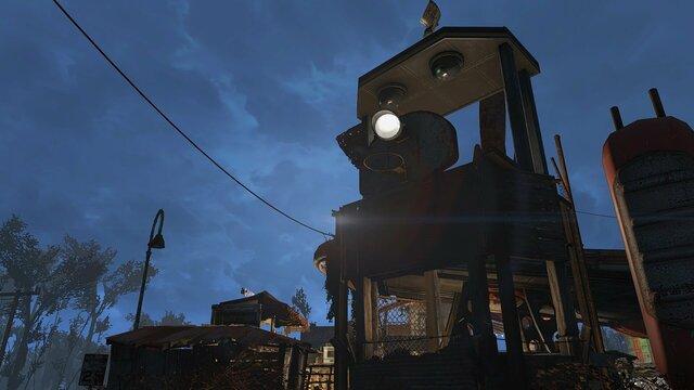 Fallout4 2021-08-02 16-30-15-20.jpg