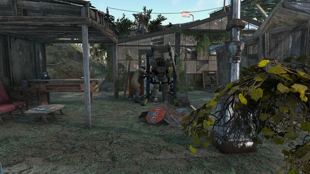 Fallout4 2021-08-02 16-54-23-24.jpg