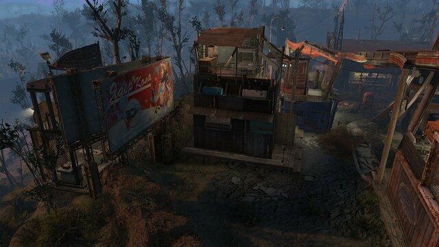 Fallout4 2021-08-02 16-28-30-17.jpg