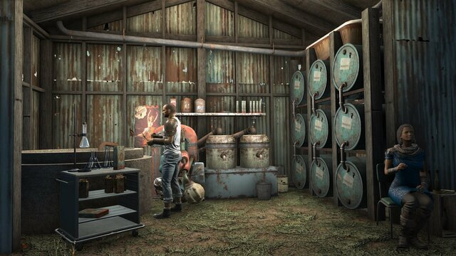 Fallout4 2021-08-02 16-13-05-79.jpg