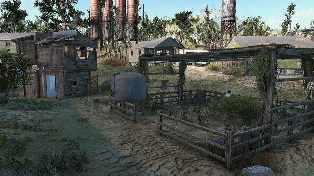Fallout4 2021-08-02 16-46-35-33.jpg