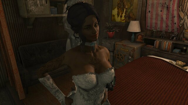Fallout4 2021-08-03 22-14-31-72.jpg