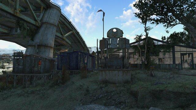 Fallout4 2021-08-02 16-59-48-35.jpg