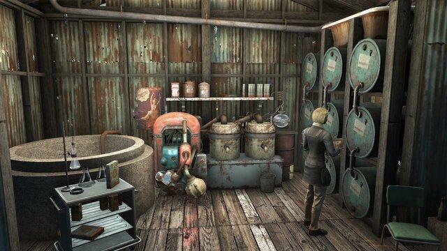 Fallout4 2021-08-02 16-10-33-54.jpg