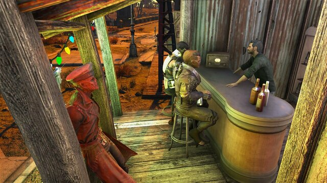 Fallout4 2021-08-02 16-10-24-54.jpg