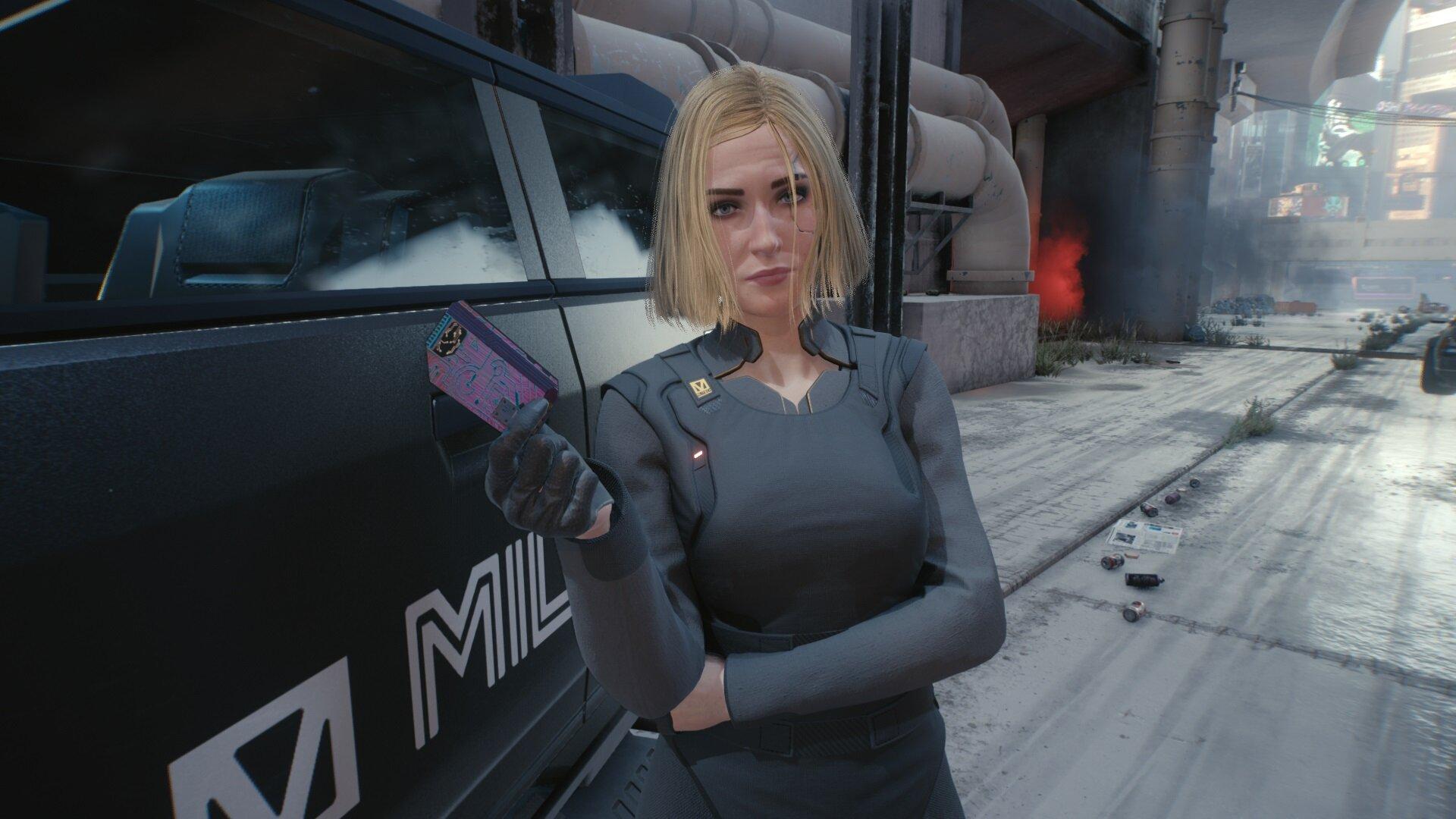 Cyberpunk 2077_31082021_221714