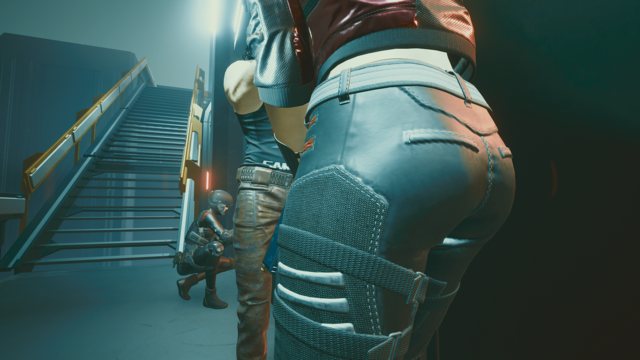 photomode_10082021_221405.thumb.png.664dfccac68c3ed17949ee3d1a565332.png