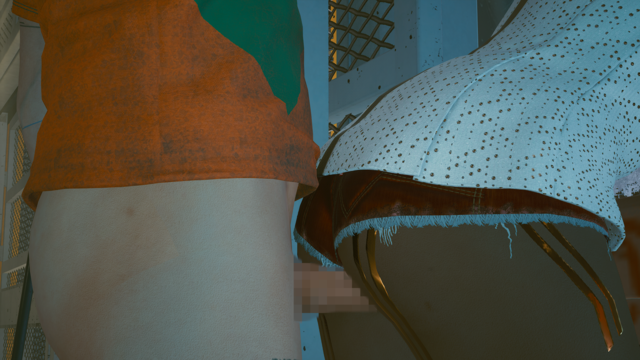photomode_11082021_004643.thumb.png.9ef35203313d6122a9474fd836883fbe.png