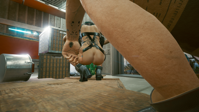 photomode_28082021_065526.thumb.png.be6adc723b1b25f993ade0f1d3335dae.png