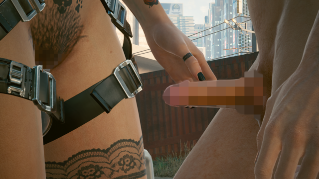 photomode_30082021_191557.thumb.png.4c1321c04702483d2ccc260044fdfee6.png