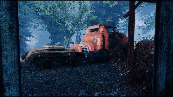 Полный - Fallout-4 (Сборка 6.5)  ;)