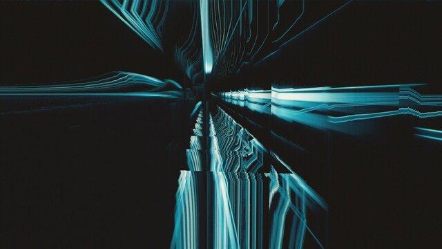 Cyberpunk 2077 28.jpg