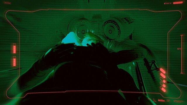Cyberpunk 2077 Screenshot 2021.09.09 - 21.37.32.51.jpg