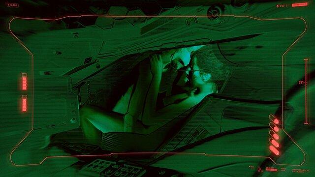 Cyberpunk 2077 8.jpg