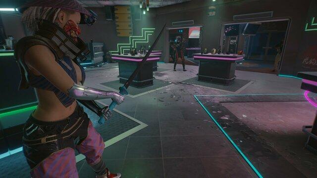 Cyberpunk 2077_02092021_220255.jpg