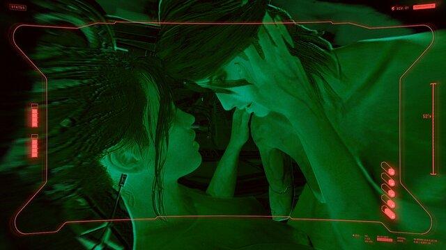 Cyberpunk 2077 Screenshot 2021.09.09 - 21.38.02.89.jpg
