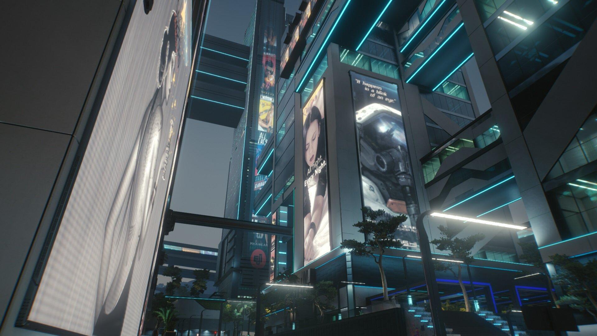Cyberpunk 2077_03092021_205651