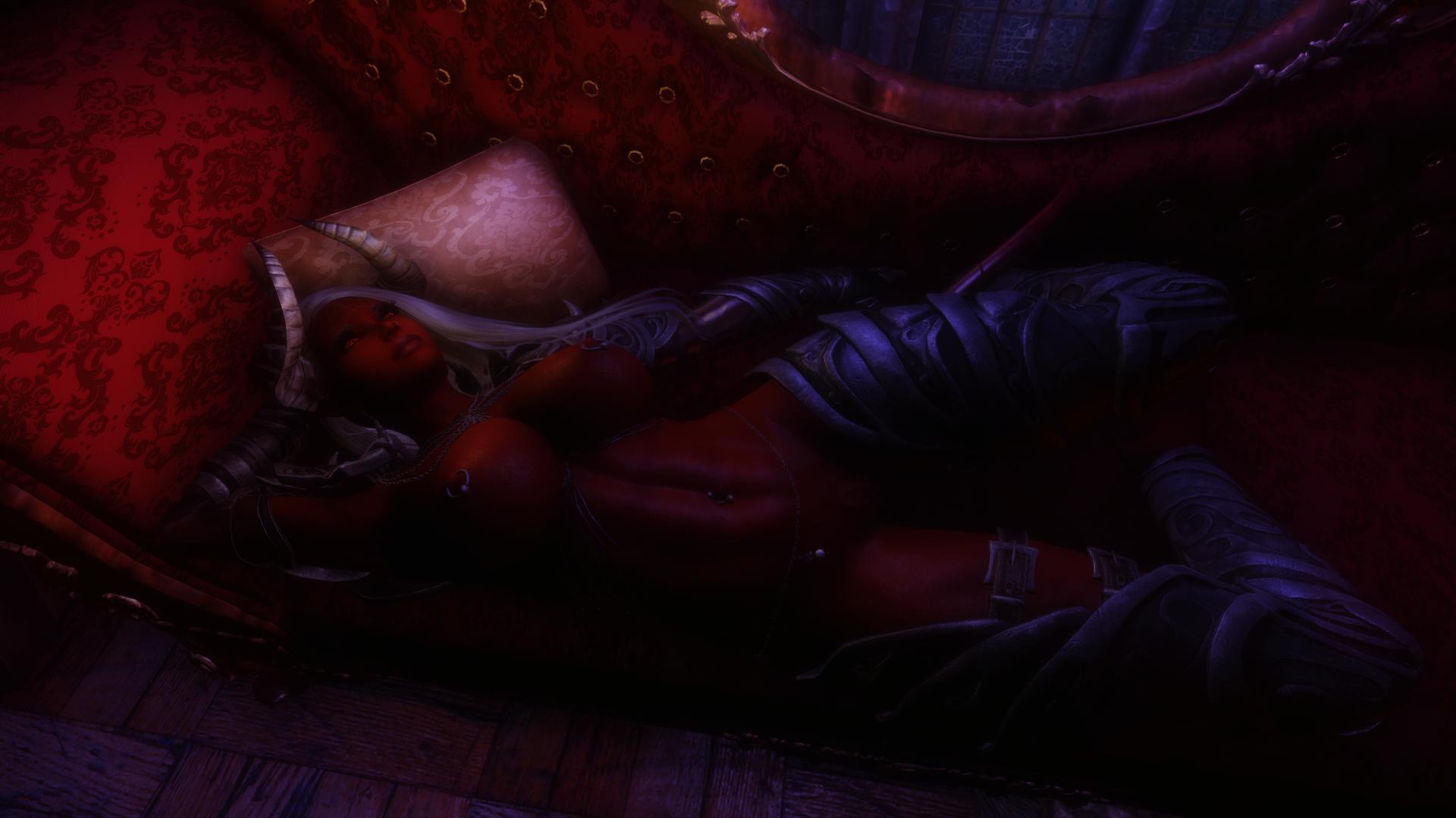 The Elder Scrolls V  Skyrim Special Edition Screenshot 2021.09.01 - 20.39.07.57.png