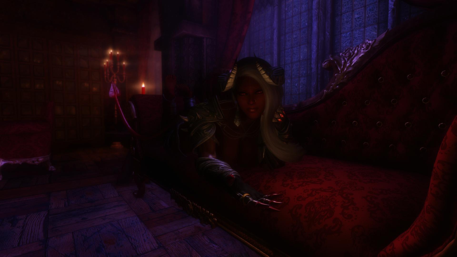 The Elder Scrolls V  Skyrim Special Edition Screenshot 2021.09.01 - 20.38.54.11.png