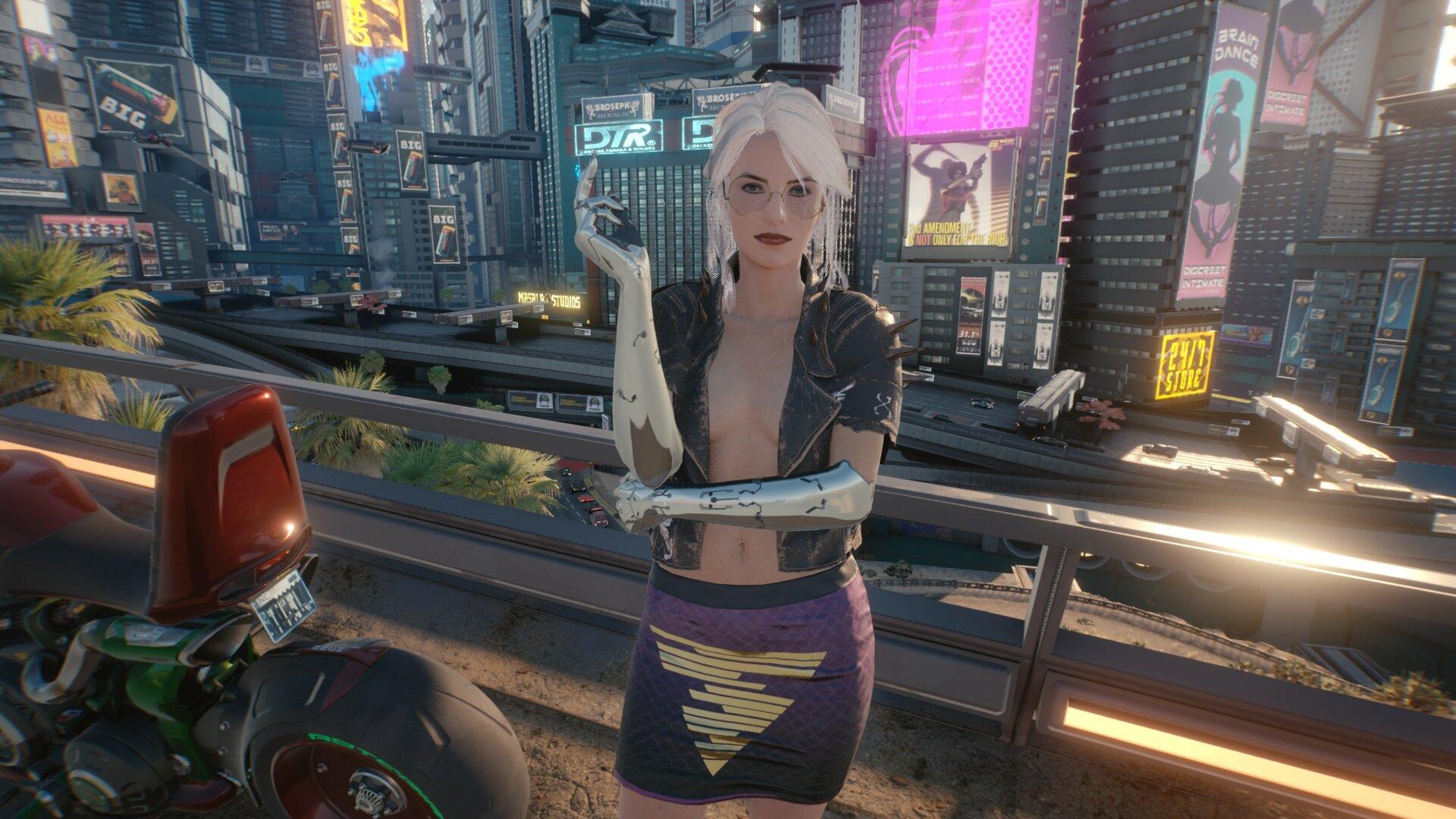 Cyberpunk 2077_02092021_212234.jpg