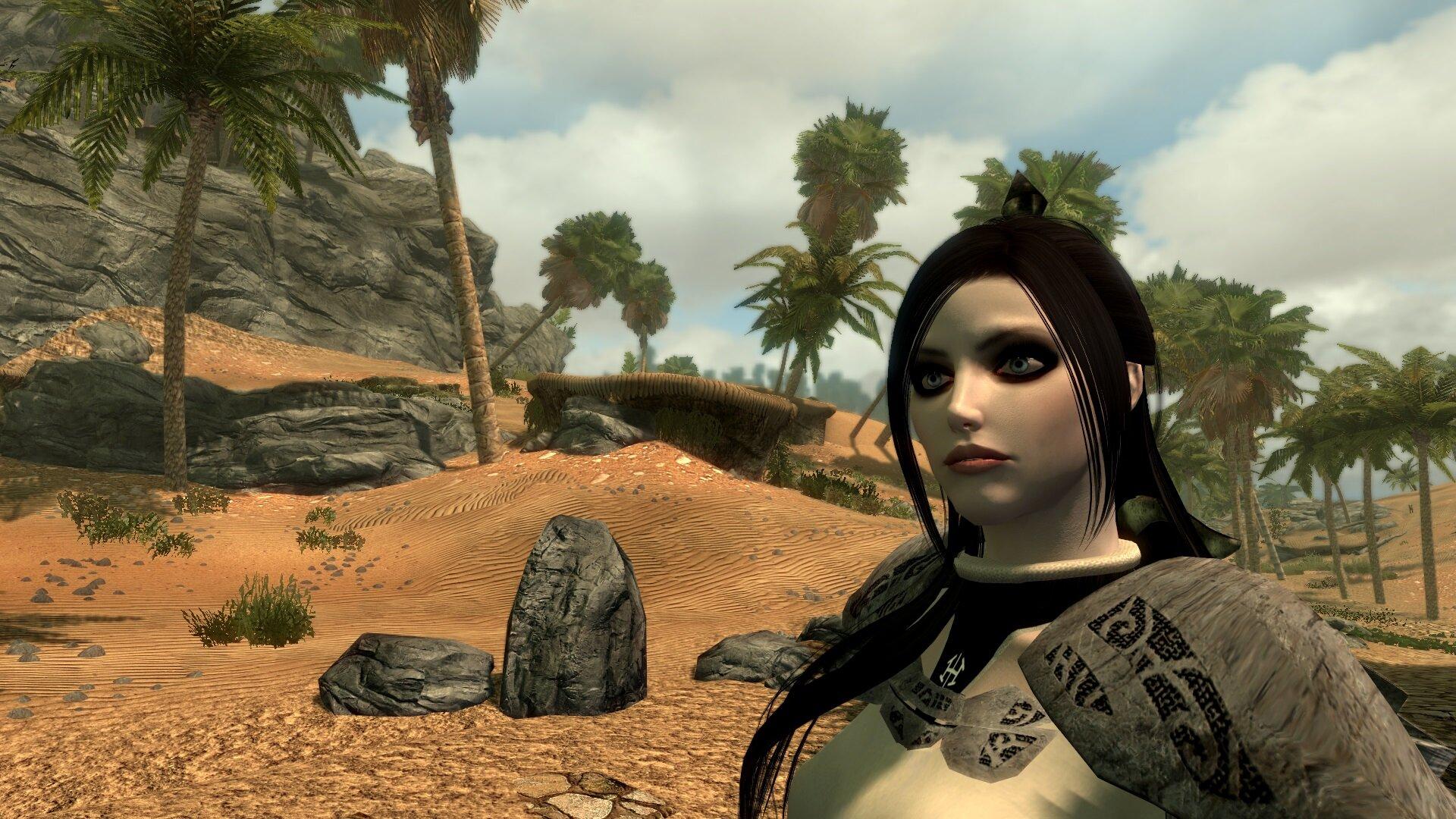 Skyrim LE + Fallout 4