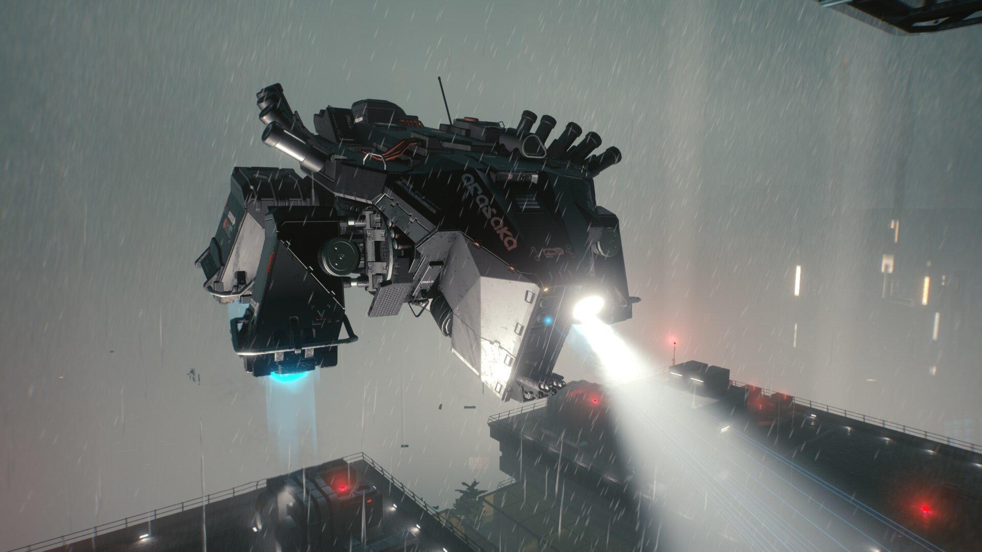 Cyberpunk 2077_01092021_203232