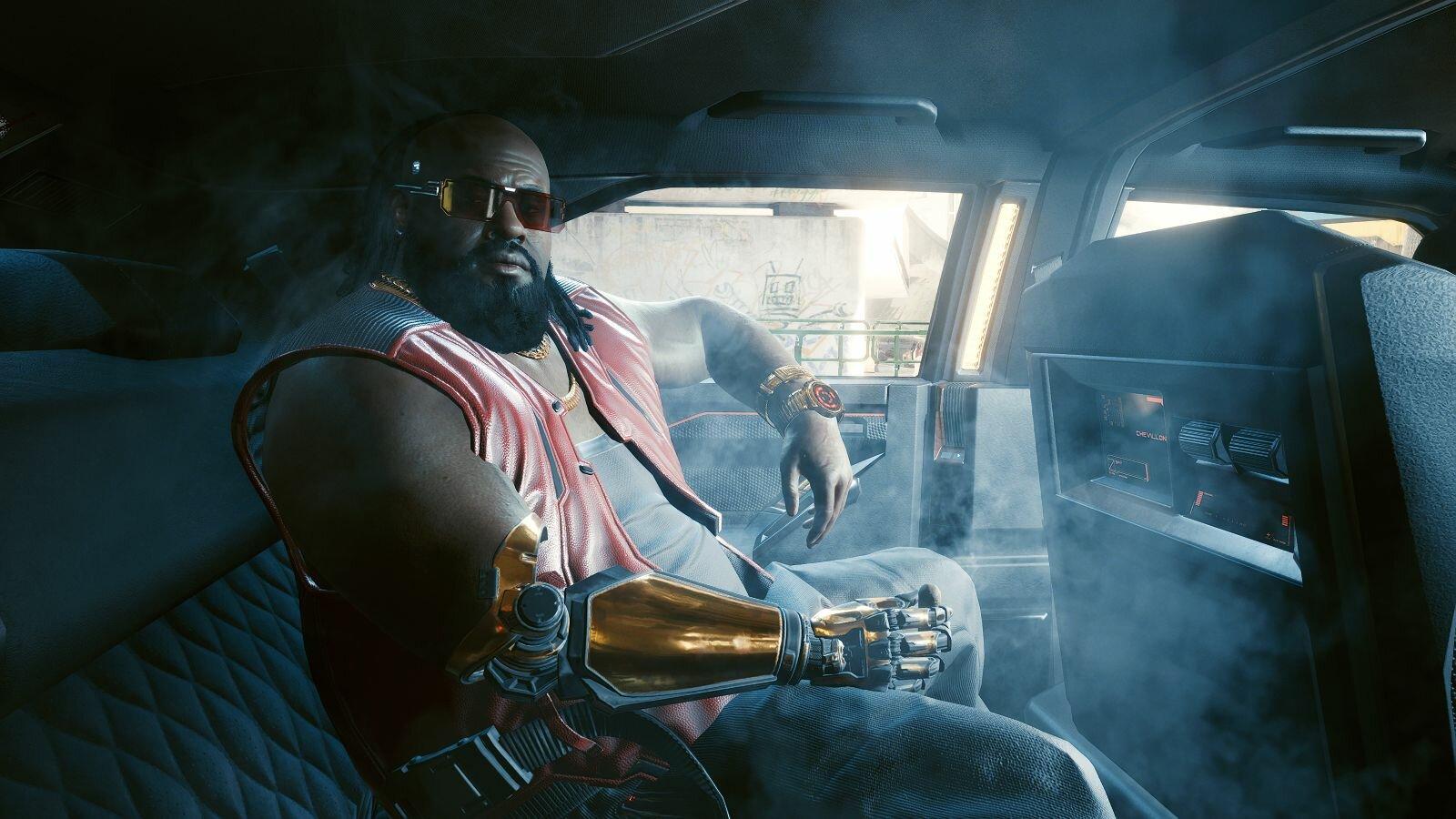 Кто курит и пьёт, тот в мучениях помрет.. ;)
