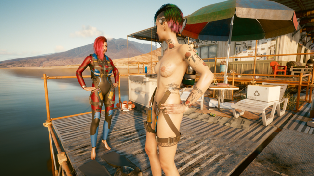 photomode_14092021_214148.thumb.png.0d189ce39abad757cb0ab1405856abd7.png