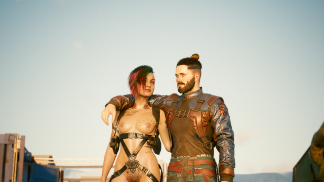 photomode_17092021_224408.thumb.png.97361dc6e54ded29fb566081350f574a.png