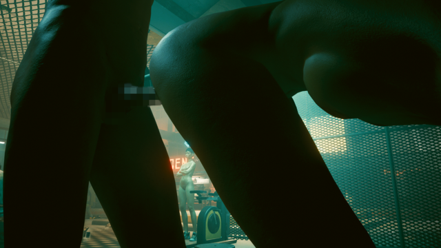 photomode_19092021_062331.thumb.png.8c6d4a3808ee210e8196eef89076c04a.png