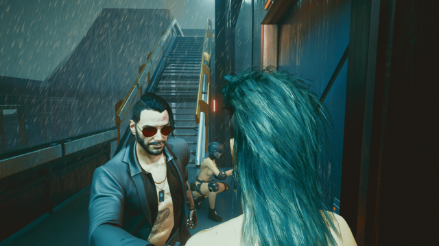 photomode_23092021_073612.thumb.png.9943ae66660276d3a82903368e649cb5.png