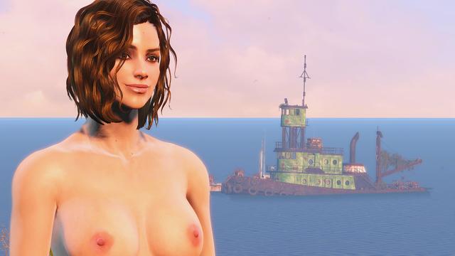 Fallout 4 Screenshot 2021.10.02 - 23.41.10.05.png