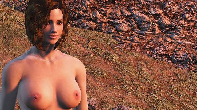 Fallout 4 Screenshot 2021.10.02 - 23.49.48.05.png