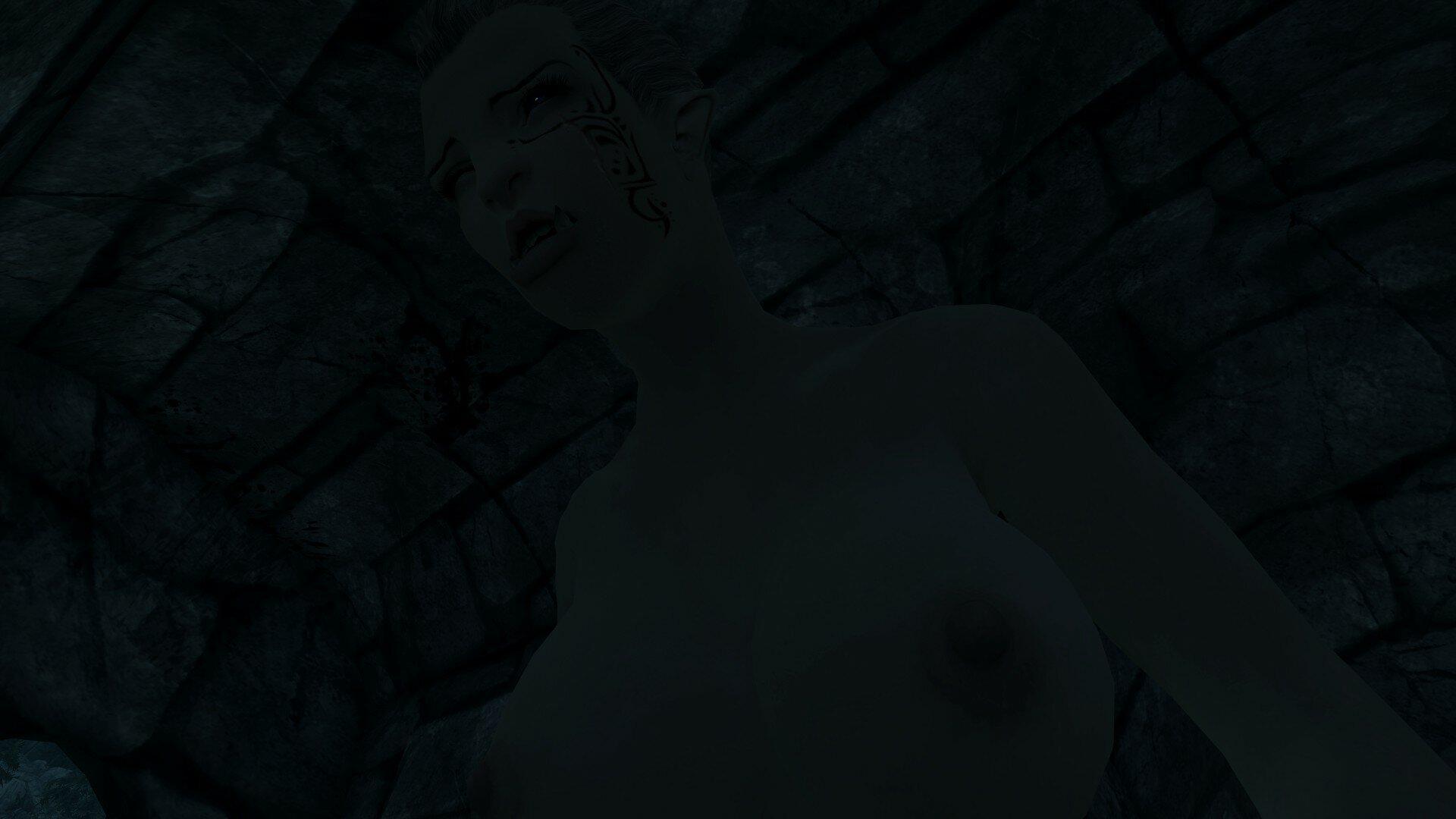 ScreenShot1549.jpg