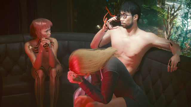 photomode_14102021_044314.thumb.png.f7caef9a5cefdf1a3b69ede56ee7af3c.png