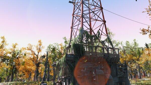 Fallout 4 Screenshot 2021.10.25 - 19.53.54.60.jpg